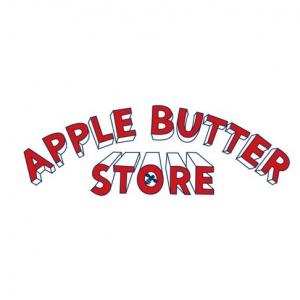 Apple Butter Store